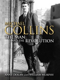 Cover Michael Collins