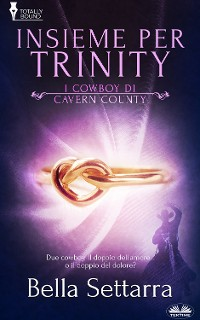 Cover Insieme Per Trinity