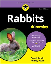 Cover Rabbits For Dummies