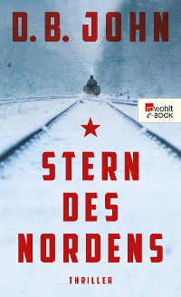Cover Stern des Nordens