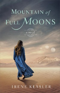 Cover Mountain of Full Moons