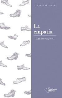 Cover La empatía