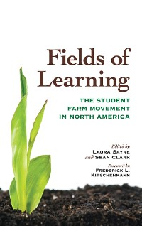 Cover Fields of Learning