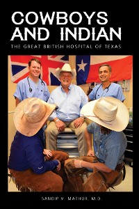 Cover Cowboys and Indian