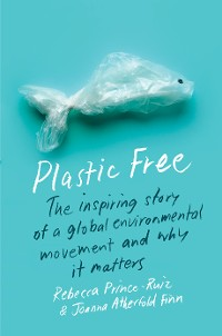 Cover Plastic Free