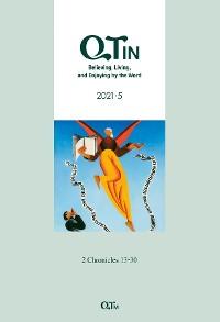 Cover QTin May 2021
