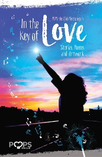 Cover In the Key of Love
