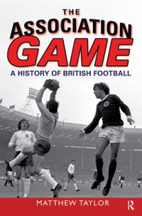 Cover Association Game