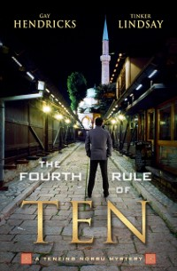 Cover Fourth Rule of Ten