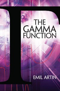 Cover The Gamma Function