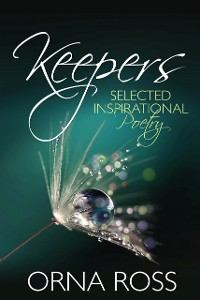 Cover Keepers: Selected Inspirational Poetry
