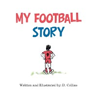 Cover My Football Story