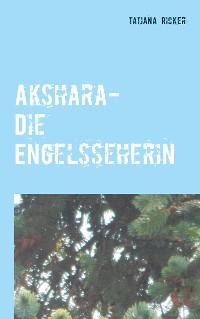 Cover Akshara