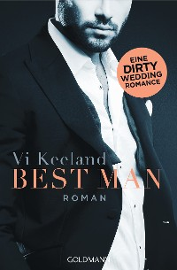 Cover Best Man