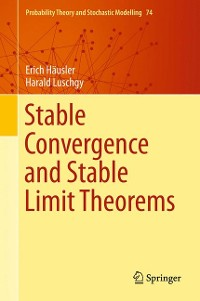Cover Stable Convergence and Stable Limit Theorems