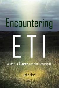 Cover Encountering ETI
