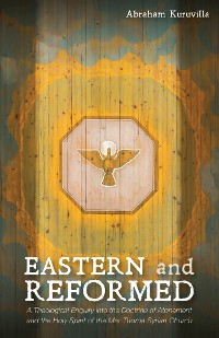Cover Eastern and Reformed