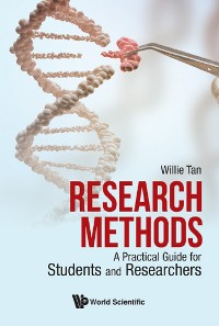 Cover Research Methods