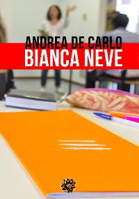 Cover Bianca Neve