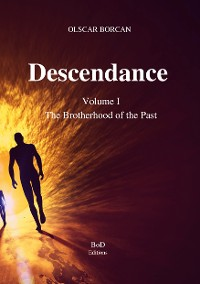 Cover Descendance - Volume I