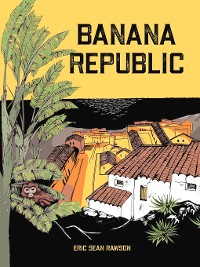 Cover Banana Republic