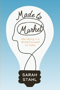 Cover Made To Market