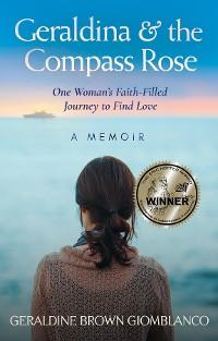 Cover Geraldina & the Compass Rose
