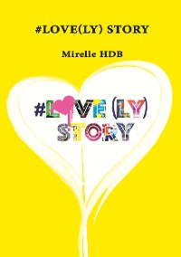 Cover #Love(ly) Story