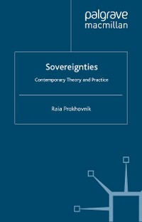 Cover Sovereignties