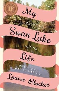Cover My Swan Lake Life: An Interactive Histoir