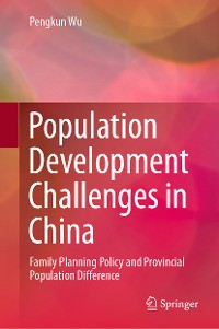 Cover Population Development Challenges in China