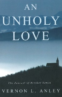 Cover An Unholy Love