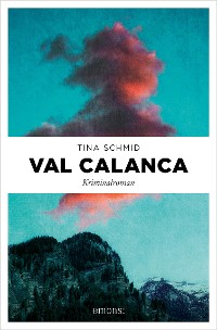 Cover Val Calanca
