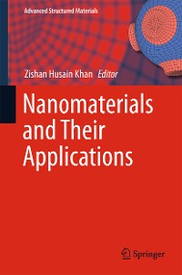 Cover Nanomaterials and Their Applications