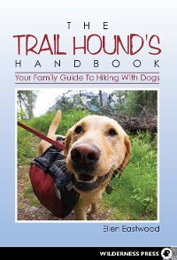 Cover The Trail Hound's Handbook