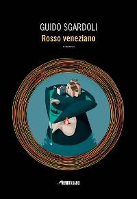Cover Rosso veneziano
