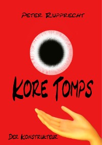 Cover Kore Tomps 3