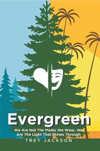 Cover Evergreen