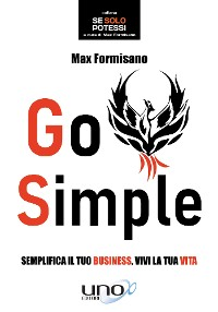 Cover Go Simple