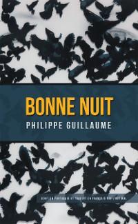 Cover Bonne Nuit