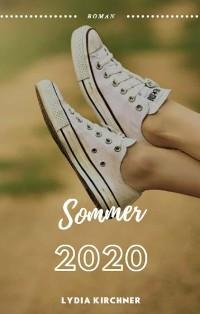 Cover Sommer 2020