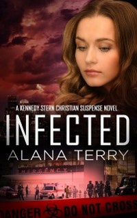 Cover Infected