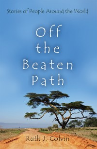 Cover Off the Beaten Path