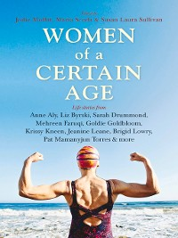 Cover Women of a Certain Age
