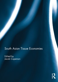 Cover South Asian Tissue Economies