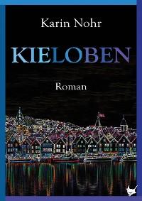 Cover Kieloben