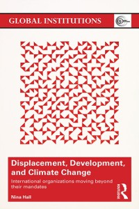 Cover Displacement, Development, and Climate Change