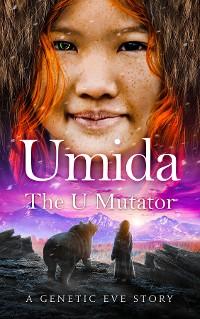 Cover Umida