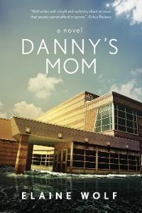 Cover Danny's Mom