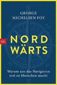 Cover NORDWÄRTS